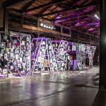 Nasty Women Exhibition komt naar Alkmaar